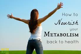 metabolism2