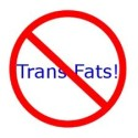 Six Pack Abs Nutrition | Trans Fats