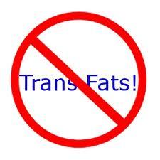 trans fats 2